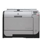 HP LaserJet Color CP2025DN (CB495A)