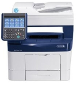 Xerox WorkCentre 3655i