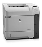 HP LaserJet Enterprise 600 M602DN (CE992A)